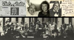 03 Adalberto Cevasco Frank Sinatra