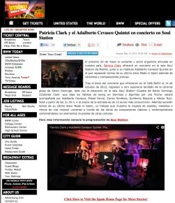 soulstation_concert_broadway_article